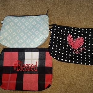 Thirty one items